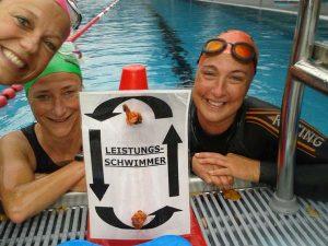 26aug leistungsschwimmer