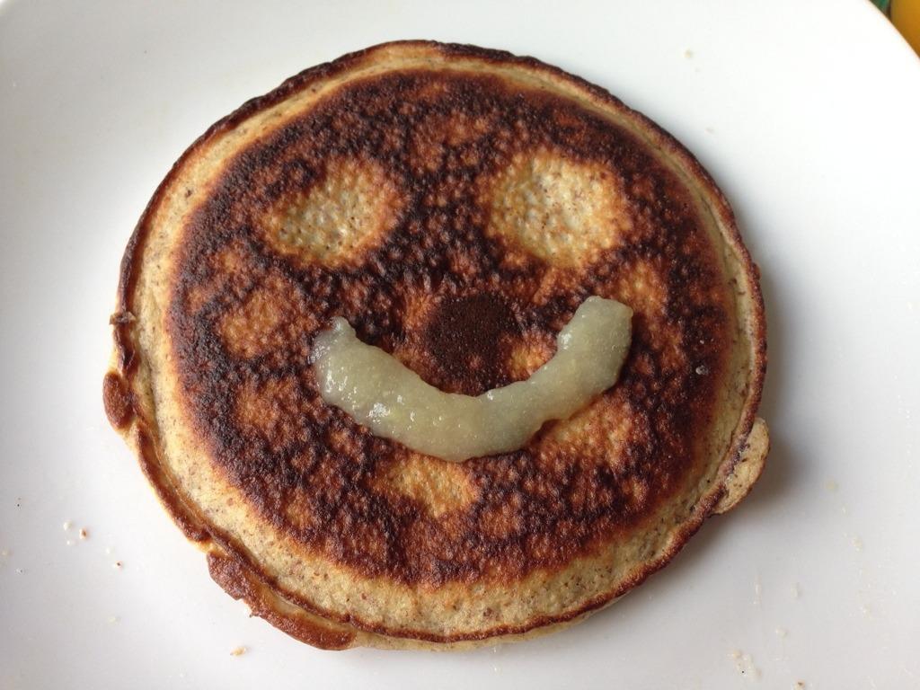 Brotlose Kochkunst - leicht und köstlich!