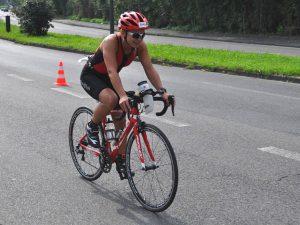 600x450 Bike1