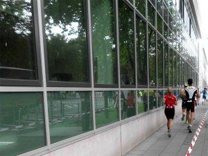 CTW Run