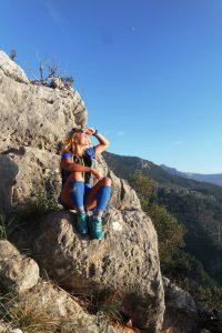 Trailrunning Mallorca