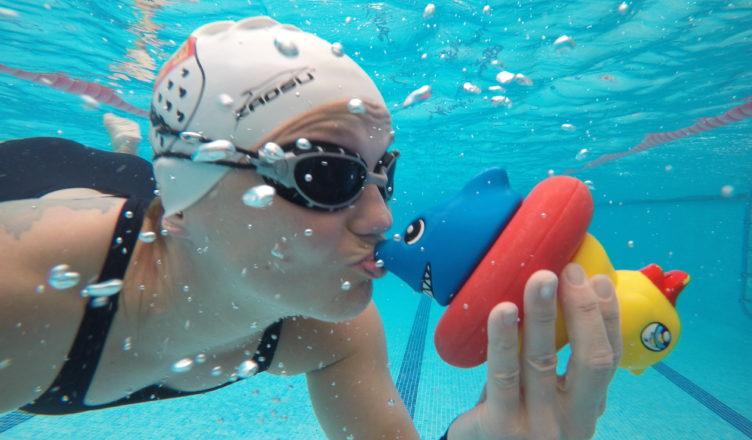 schwimmen schwimmen schwimmen