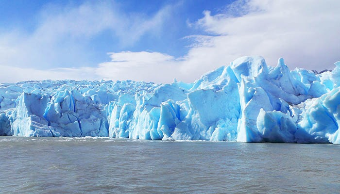 Gletscher (c) Anita Horn