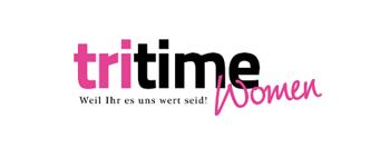 tritime women