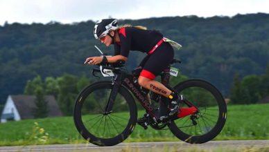 Indeland-Triathlon   Klappe die Zehnte