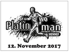 Platinman 2017