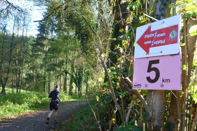 Foto: trailrunning.de