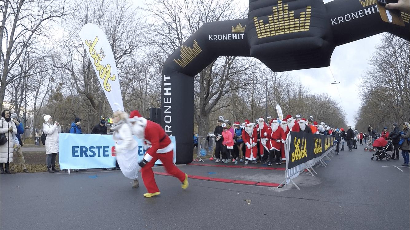 www.ahornzeit.de/5km-vienna-christmas-run-2017