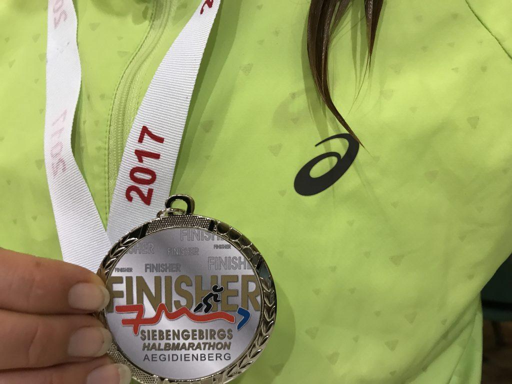 7G Halbmarathon (c) ahornzeit