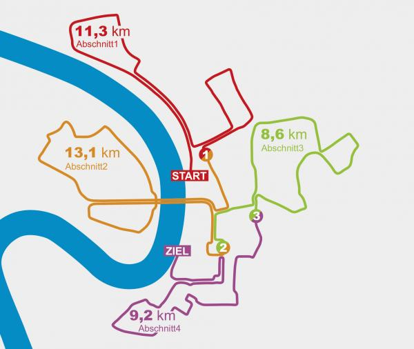 https://www.metro-marathon.de/