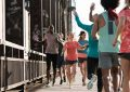 ASICS Fit & Fast Run WDRforyou Special